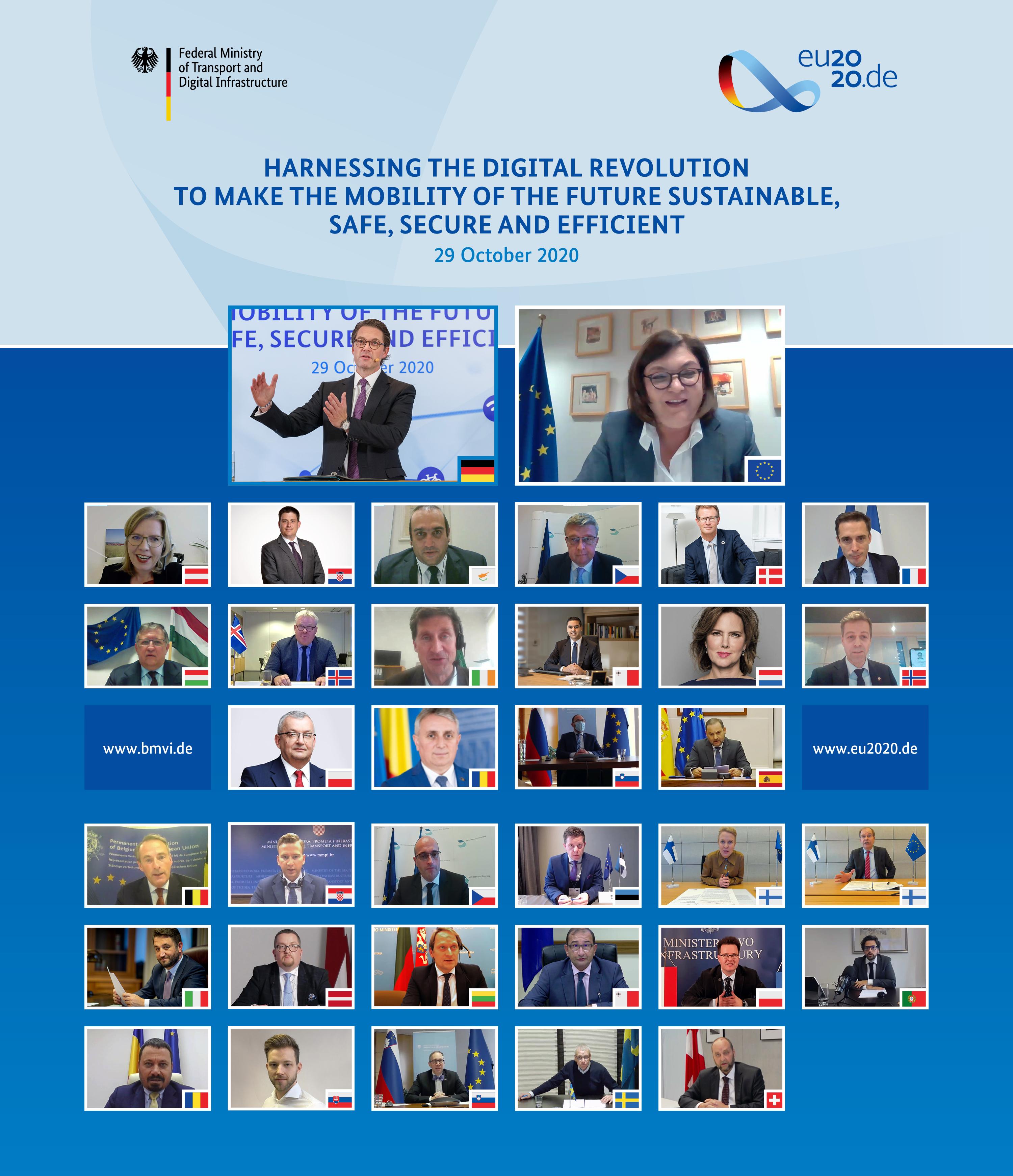 verkehrsministertreffen-digitalisierung-der-mobilitaet-1.jpg