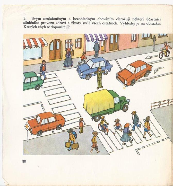 dopravni-vychova_cyklista_ucebnice_1976_1.jpg