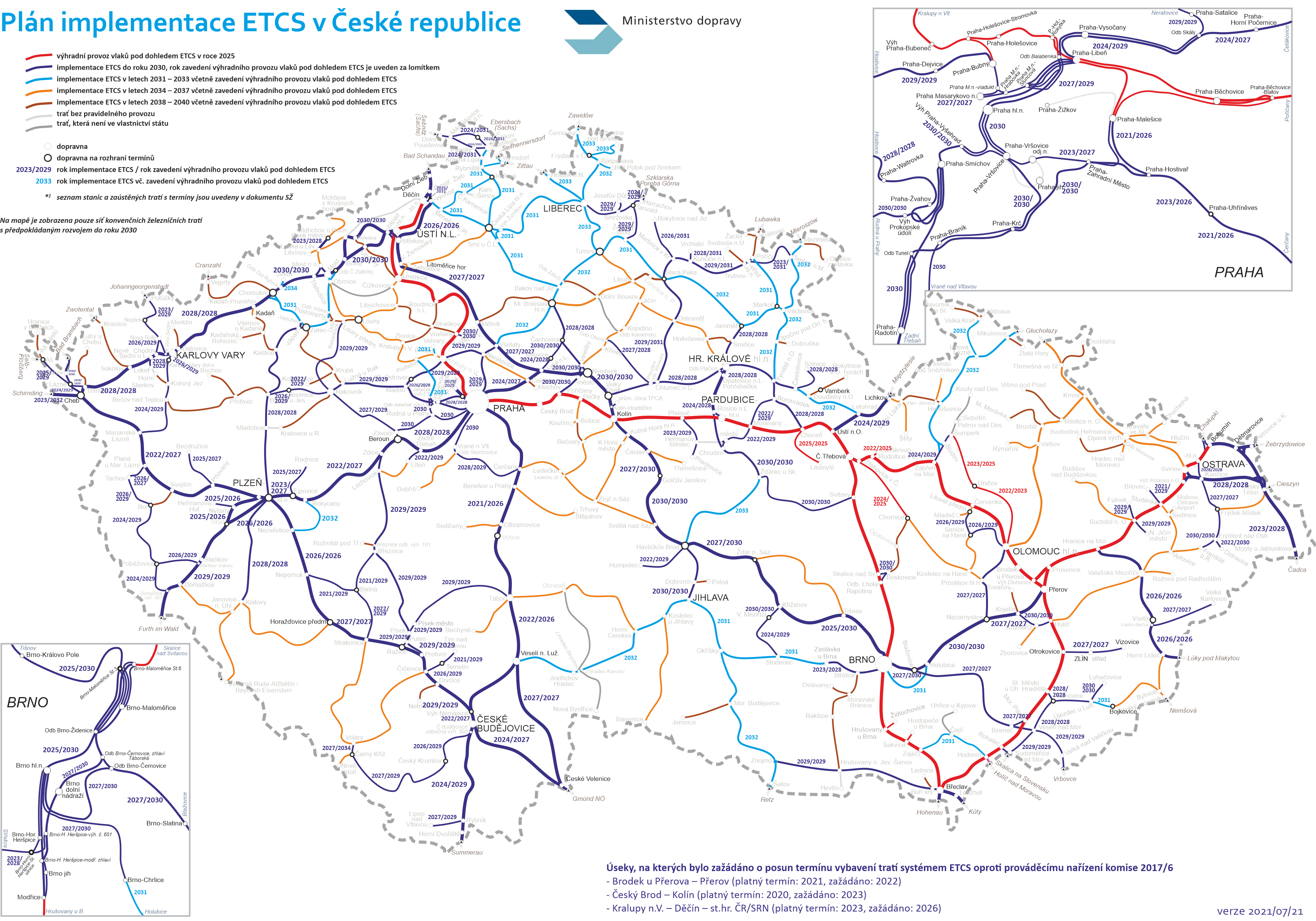 Vyhled-implementace-ETCS-A-B-C-D-VP-2021-07-21.png