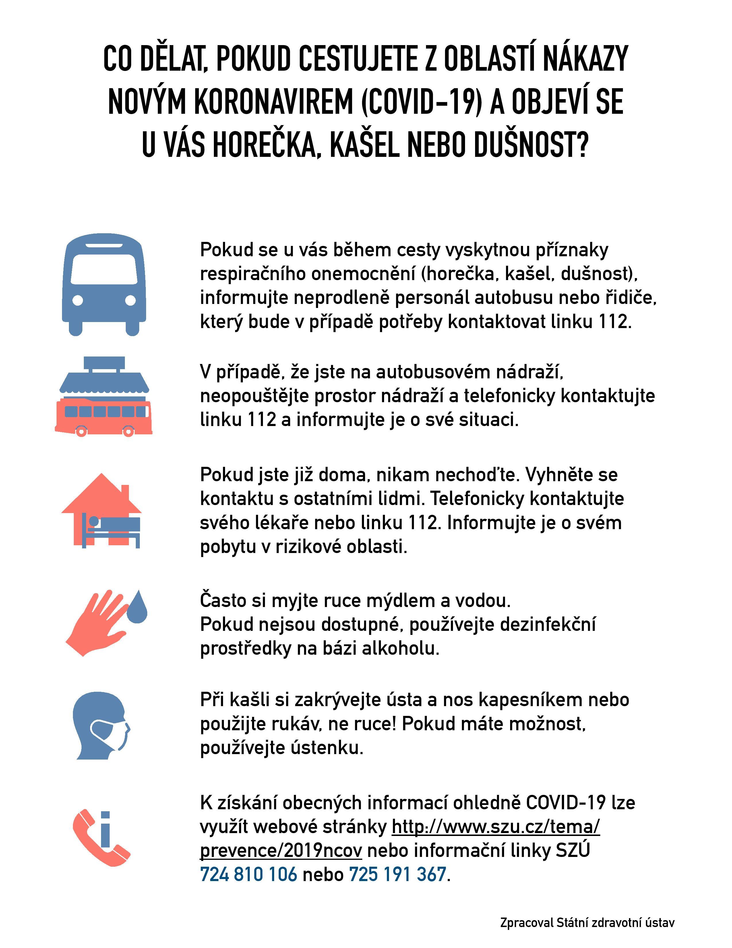 covid-19-bus-page-001.jpg