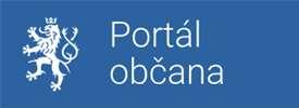 portalo-bc.png