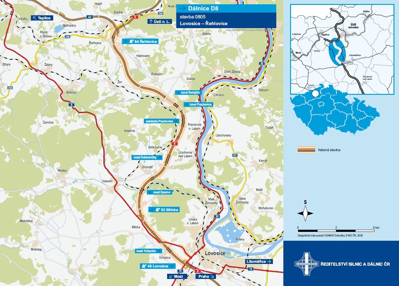 Lovosice-Rehlovice-mapa.jpg