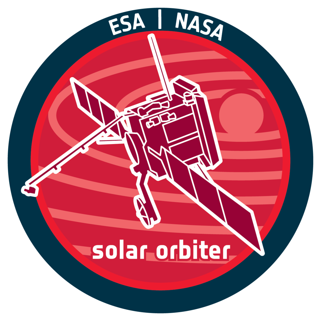 Solar_Orbiter_logo.png