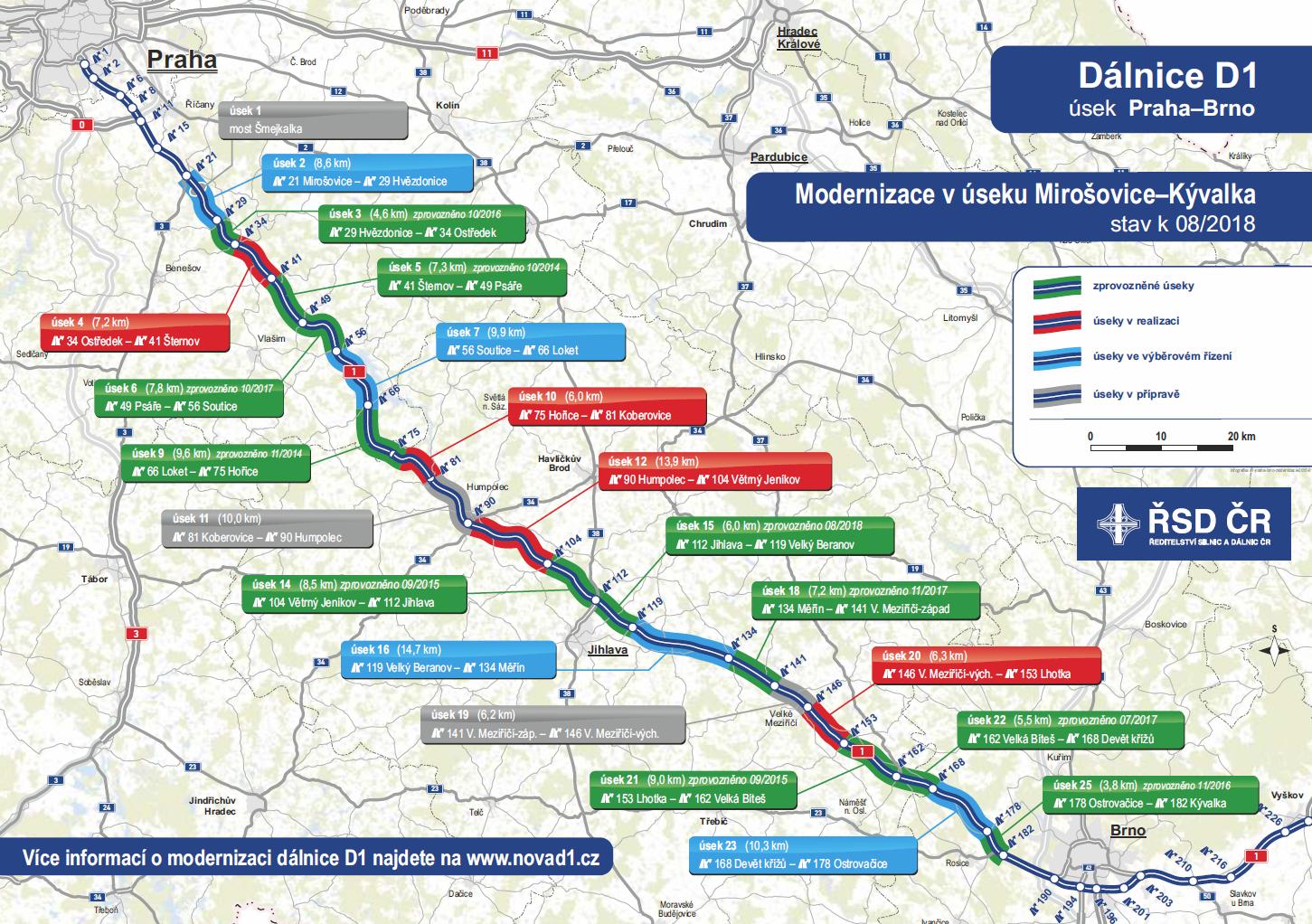 D1-mapa.png