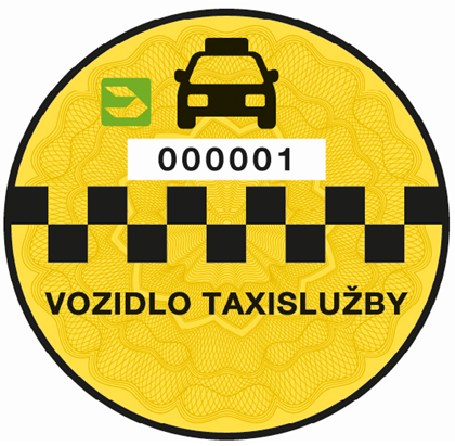 MD_nalepka_taxi.png
