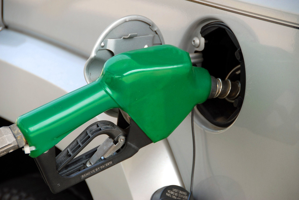 Ministry will provide another CZK 50 million for the support of alternative fuel infrastructure